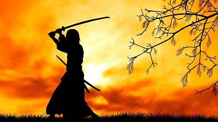 Luis Nantón Díaz: el empresario con espíritu de samurái