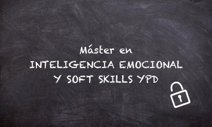 Máster en Inteligencia Emocional y Soft Skills YPD – Udemy
