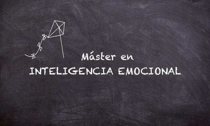 Máster en Inteligencia Emocional