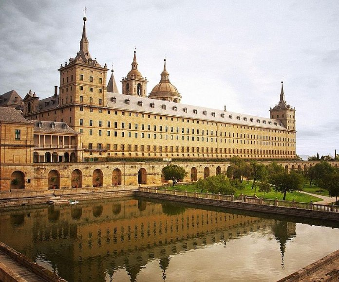 Madrid y Castilla y León tienen los estudiantes que mejor trabajan en equipo