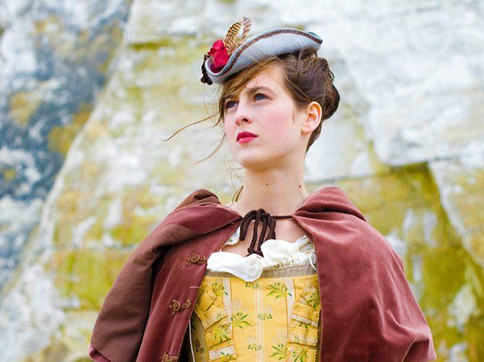 Maria Anna Mozart, la brillante hermana de Mozart cuya carrera musical se vio truncada por ser mujer