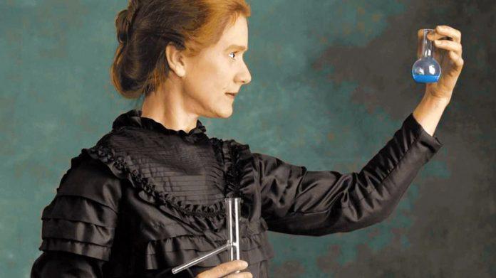 Marie Curie: así fue la vida de la madre de la física moderna