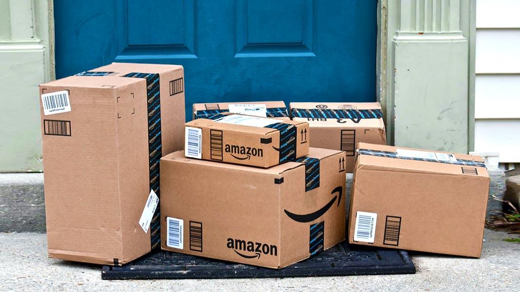 20 productos más vendidos (y más valorados) durante la semana Black Friday de Amazon