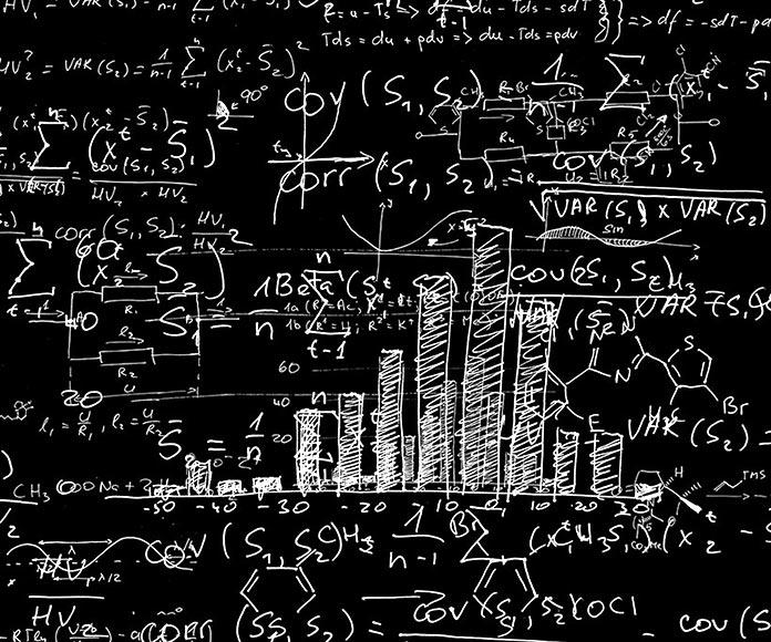 Las teorías sobre física y economía del gran Maurice Allais