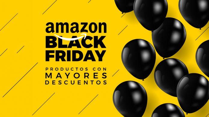 20 productos superventas con más de un 50% de descuento de la semana Black Friday de Amazon 2020