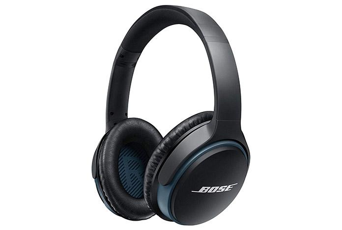 Mayores descuentos Amazon - Auriculares bluetooth Bose SoundLink