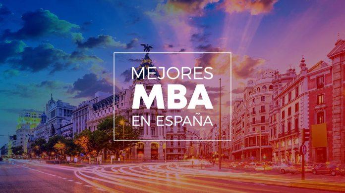 Los mejores MBA en España: ranking 2020, programas y precios de los mejores másteres en las mejores escuelas de negocios