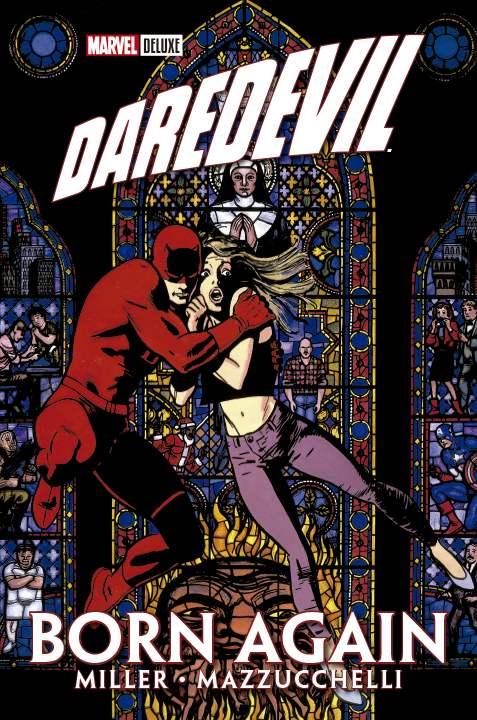 Mejores-comics-Marvel-Born-Again