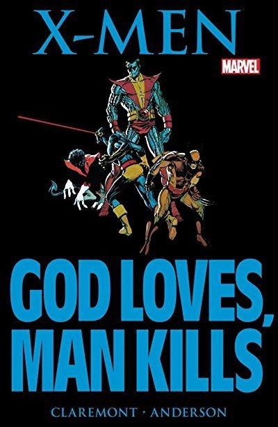 Mejores-comics-Marvel-Hombre-Mata