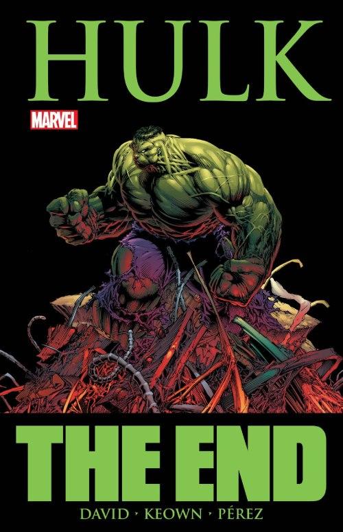 Mejores-comics-Marvel-Hulk-The-End