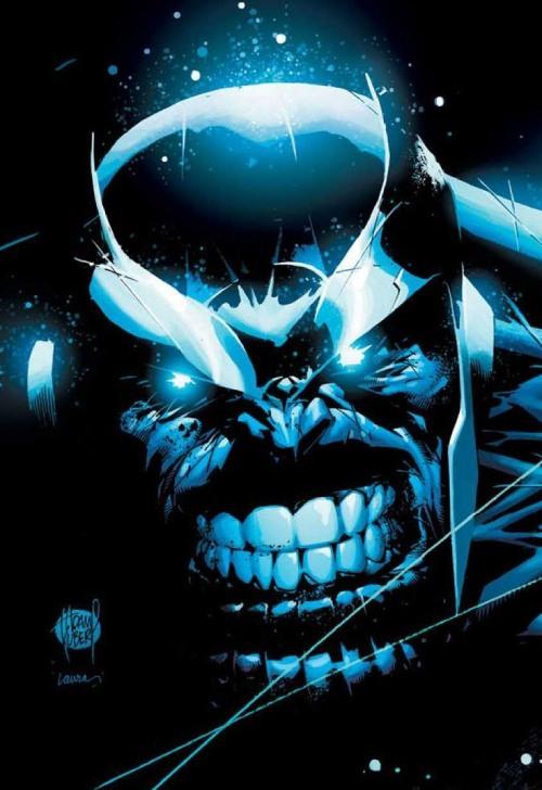 Mejores-comics-Marvel-Infinity