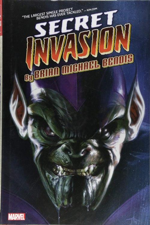 Mejores-comics-Marvel-Invasion-Secreta