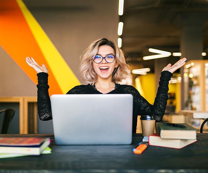 Mejores cursos online gratis y de pago: los 33 mejores cursos en línea del 2021 y las mejores plataformas de formación online