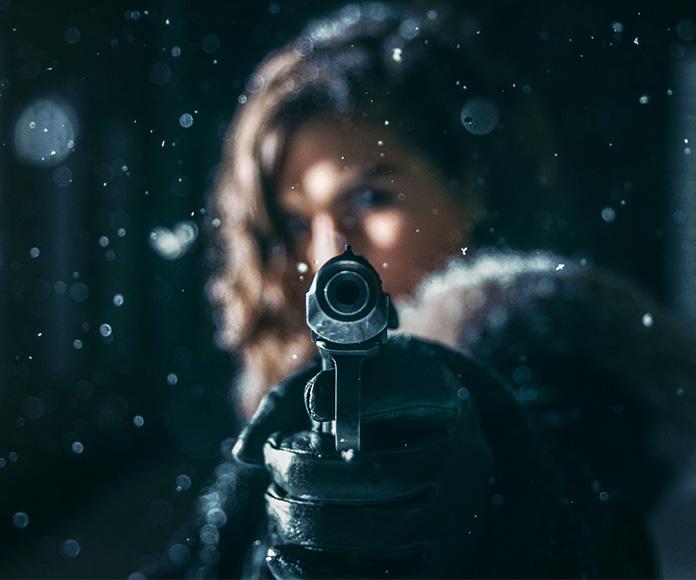 Las 100 mejores novelas negras de los últimos años: las mejores novelas policíacas del género