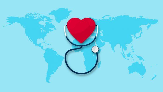 Los mejores sistemas sanitarios del mundo (y los peores). Lista oficial actualizada