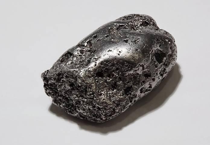Invertir en metales preciosos: Platino