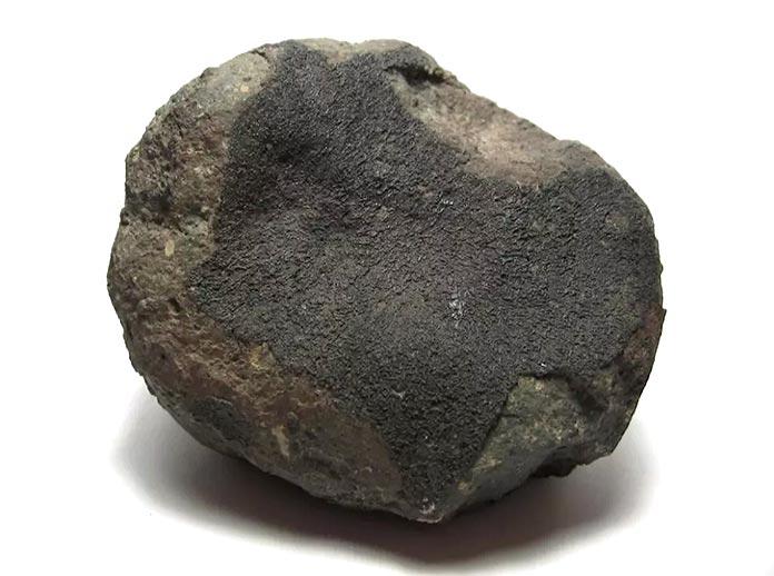 Meteoritos caídos en la Tierra: Meteorito de Allende