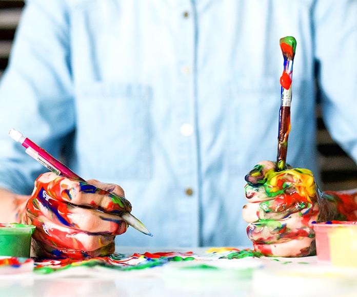 Metodologías de enseñanza: 10 métodos educativos infalibles para profesores creativos