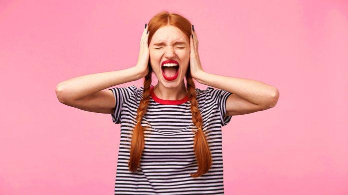 Misofonía: ¿Qué es? ¿Tengo misofonía? ¿Tiene cura? ¿Cómo se trata? Todas las respuestas