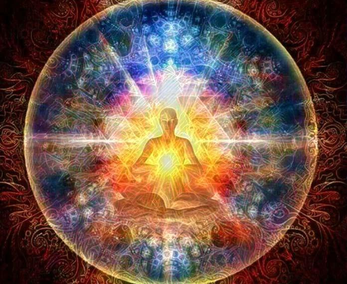 Misticismo: significado y características