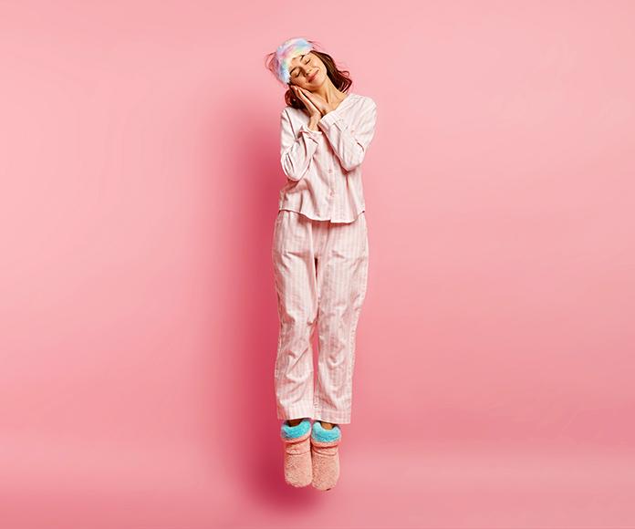 3 mitos sobre el sueño develados