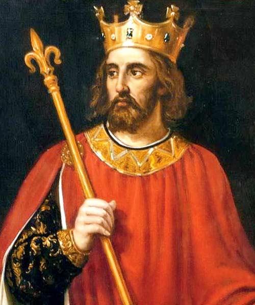 Monarquía leonesa - Alfonso IV