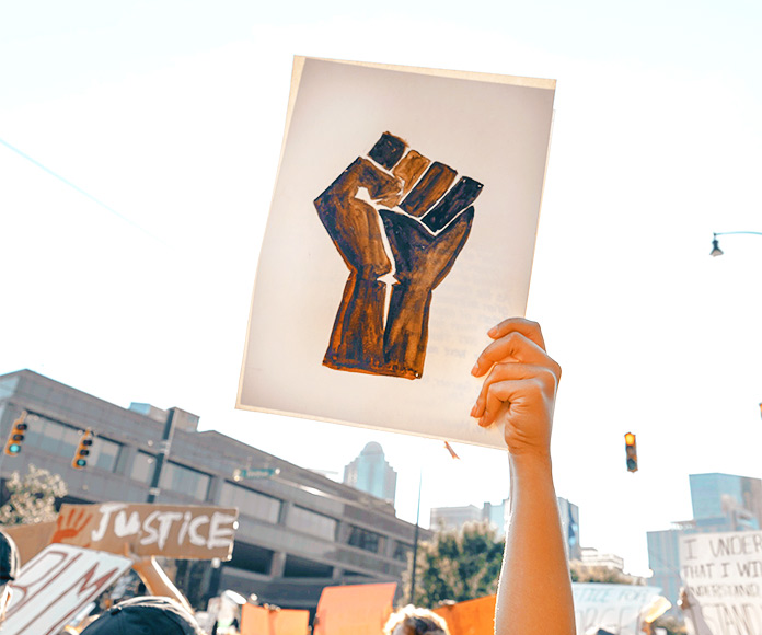 5 movimientos sociales que cambiaron el rumbo de la historia