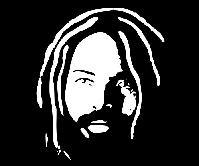 Mumia Abu-Jamal, crónicas de un periodista inocente en el corredor de la muerte