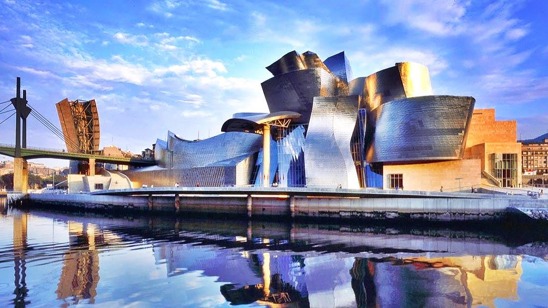 Los 30 museos más famosos del mundo y sus tesoros artísticos
