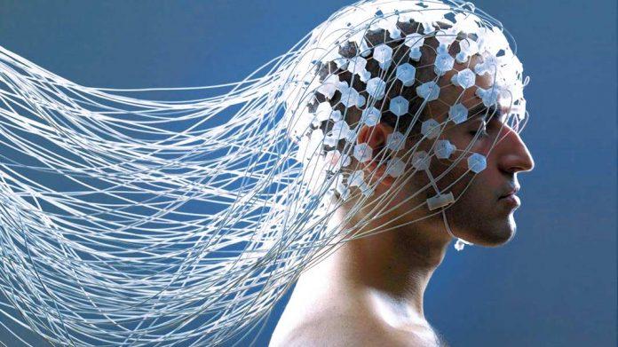 Neurofeedback: la técnica que te permitirá mejorar tu cerebro en solo una hora