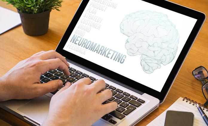 Curso de Experto en Neuromarketing, Ventas y Markerting Online
