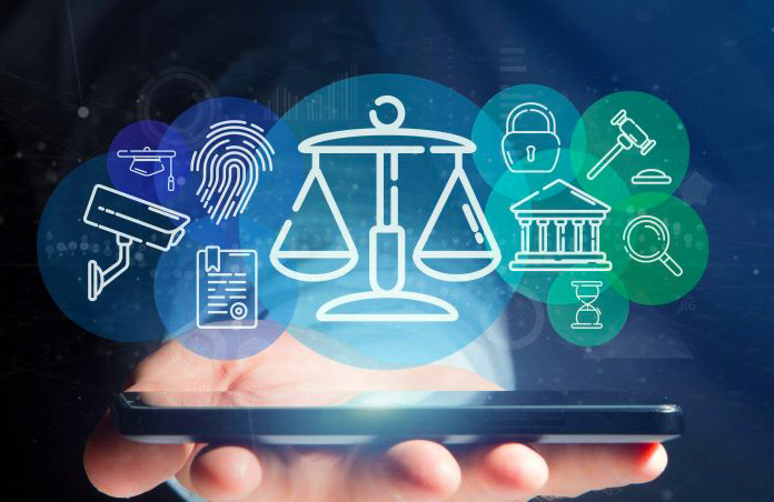 Normativa legal vigente para los préstamos personales