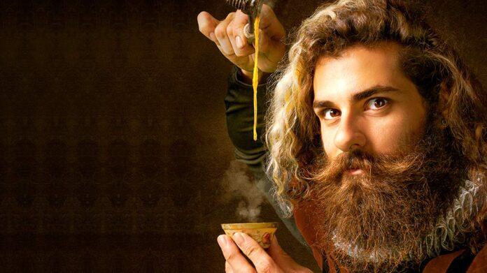 Nostradamus: ¿profeta, erudito o farsante?