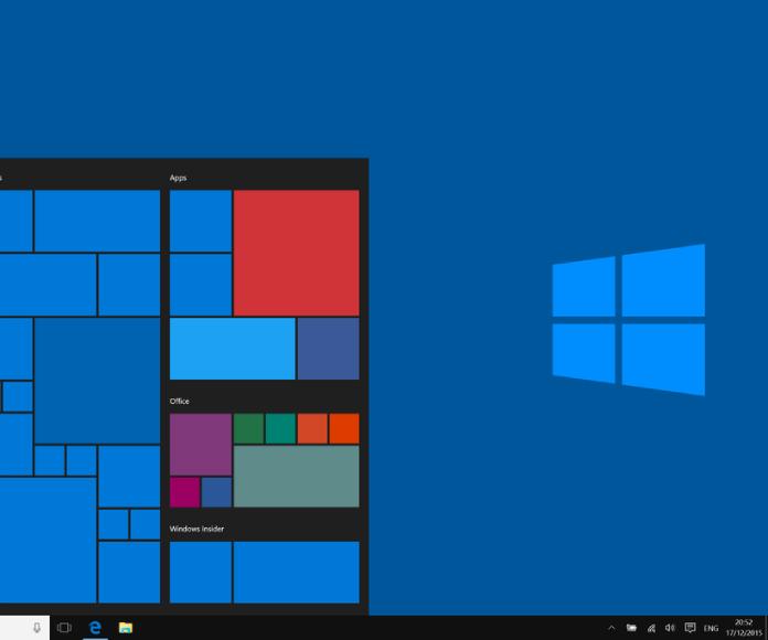 Nueva demanda para Microsoft por Windows 10