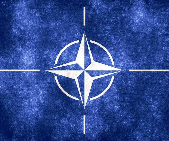 OTAN: ¿Para qué se creó? ¿Cuáles son sus funciones? ¿Quién la dirige?
