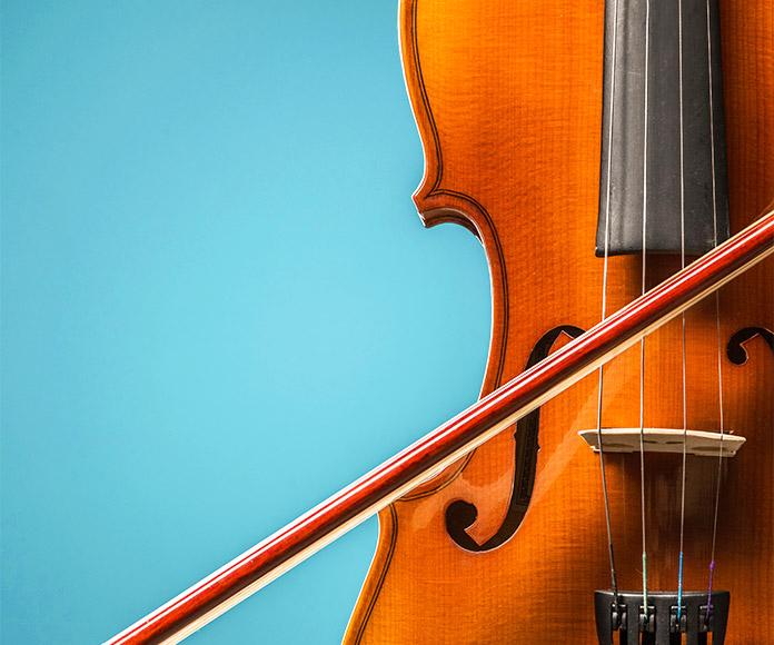 Las 10 obras más grandes de la música clásica que debes saber