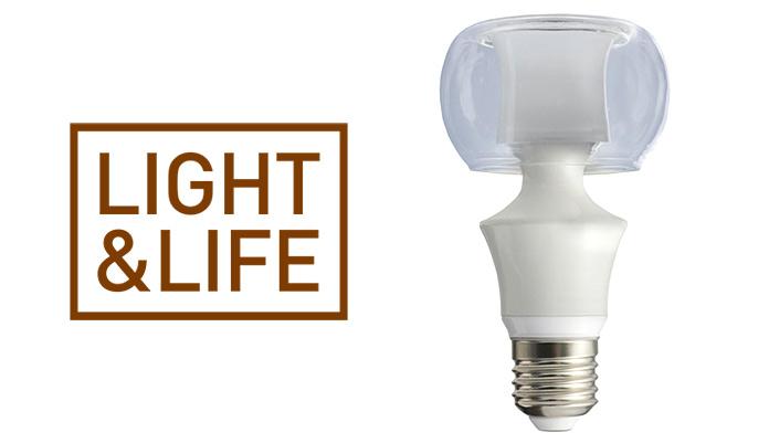Obsolescencia programada: Light&Life no practica la obsolescencia programada