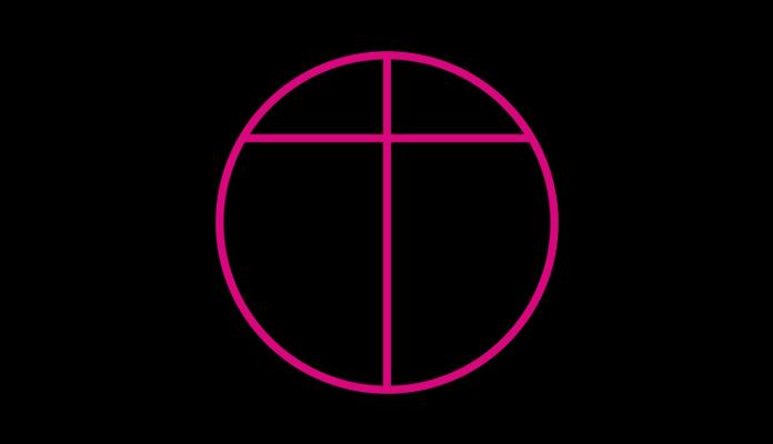 Sello de la Prelatura del Opus Dei