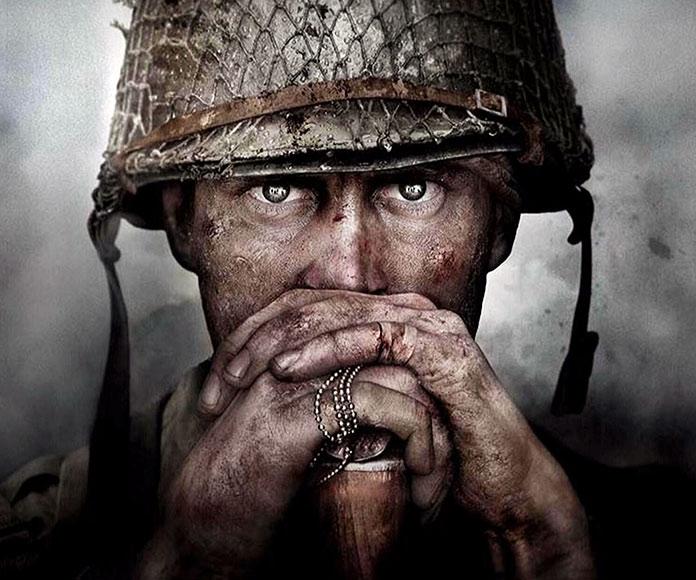 Origen y evolución de la saga Call of Duty, la franquicia de videojuegos más rentable de la historia