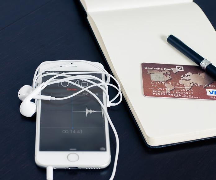 Pagar más rápido y fácil con el punto de venta móvil