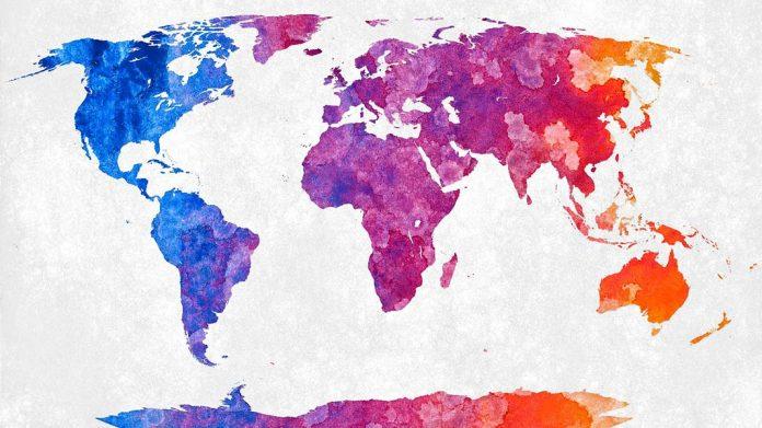 Países más afectados por el cambio climático según el Índice de Riesgo Climático Global (IRC) de 2020: listado oficial, consecuencias, causas y predicciones
