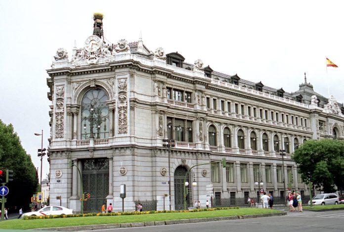 Paseo-del-Prado-Banco-de-Espana