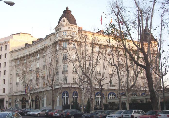 Paseo-del-Prado-Hotel-Ritz.jpg