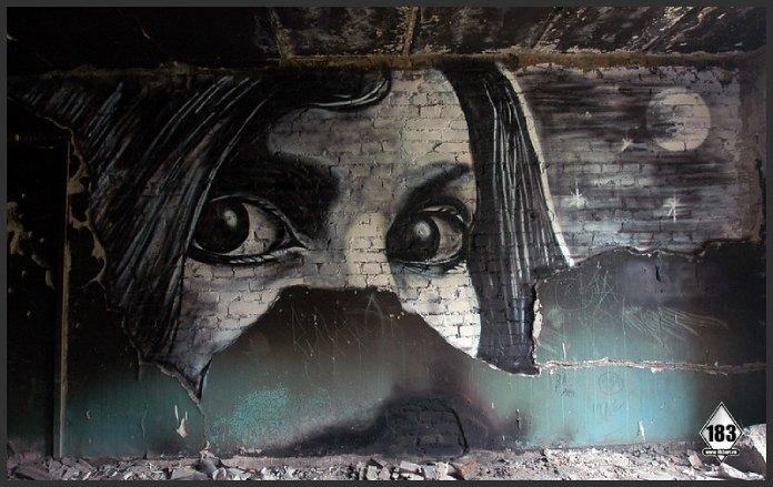 Arte-Urbano-Mujer-Alcantariila