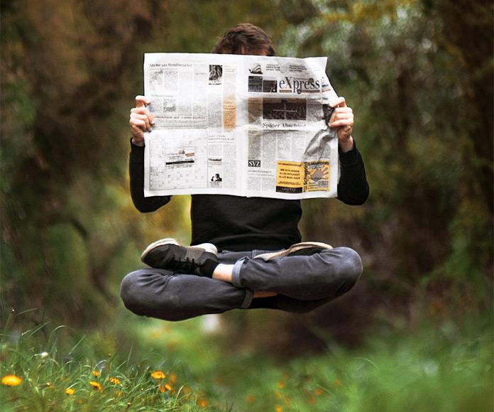 Periodismo cultural: qué es, características y labores de un periodista cultural en México y España