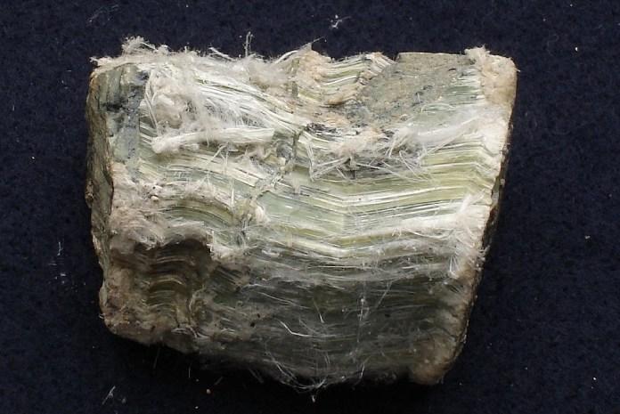 Piedras-Mortales+Crisotilo