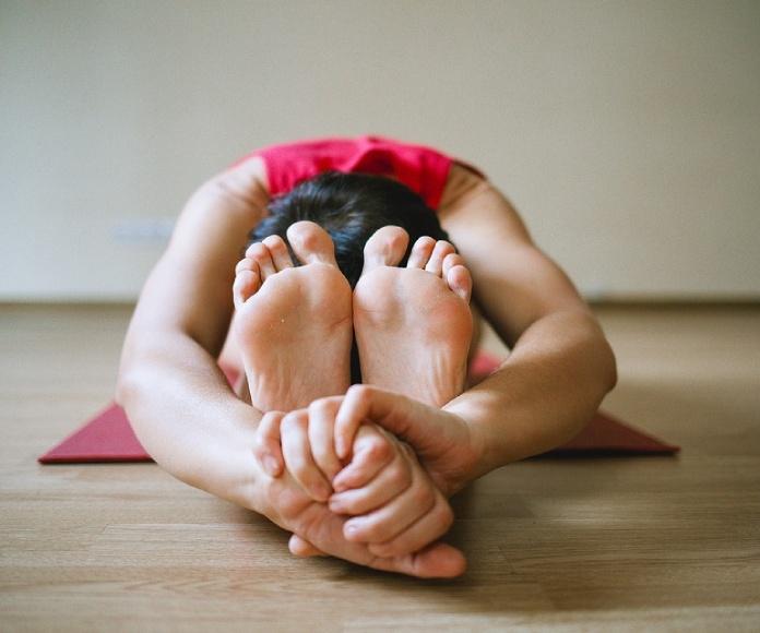 Piernas cansadas-Cinco consejos para superar la molestia