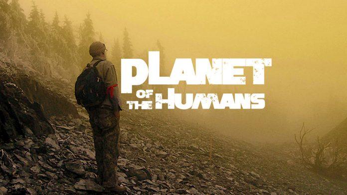 Youtube elimina el documental Planet of the Humans de Michael Moore. Puedes verlo completo aquí