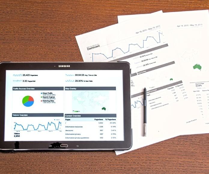 Por qué tu empresa necesita implementar un sistema gerencial ERP
