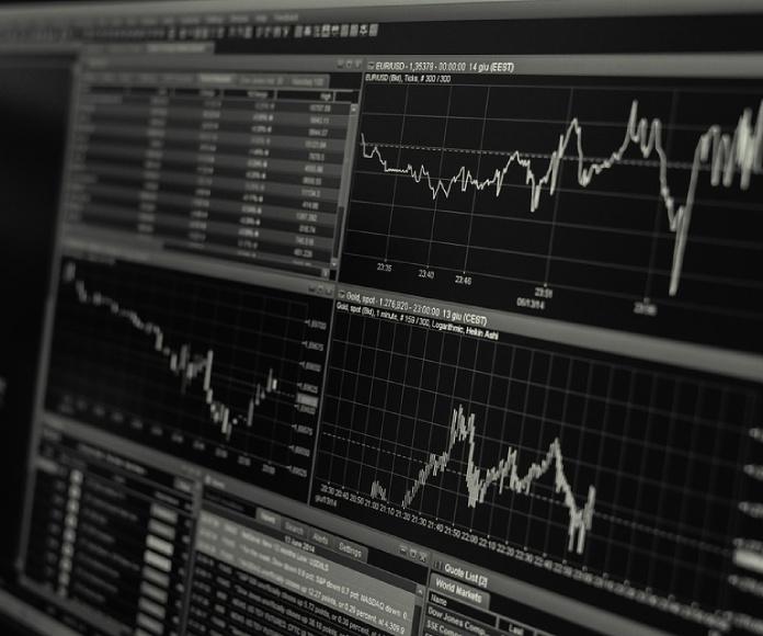 Pronostican mejoras económicas en 2017 y 2018
